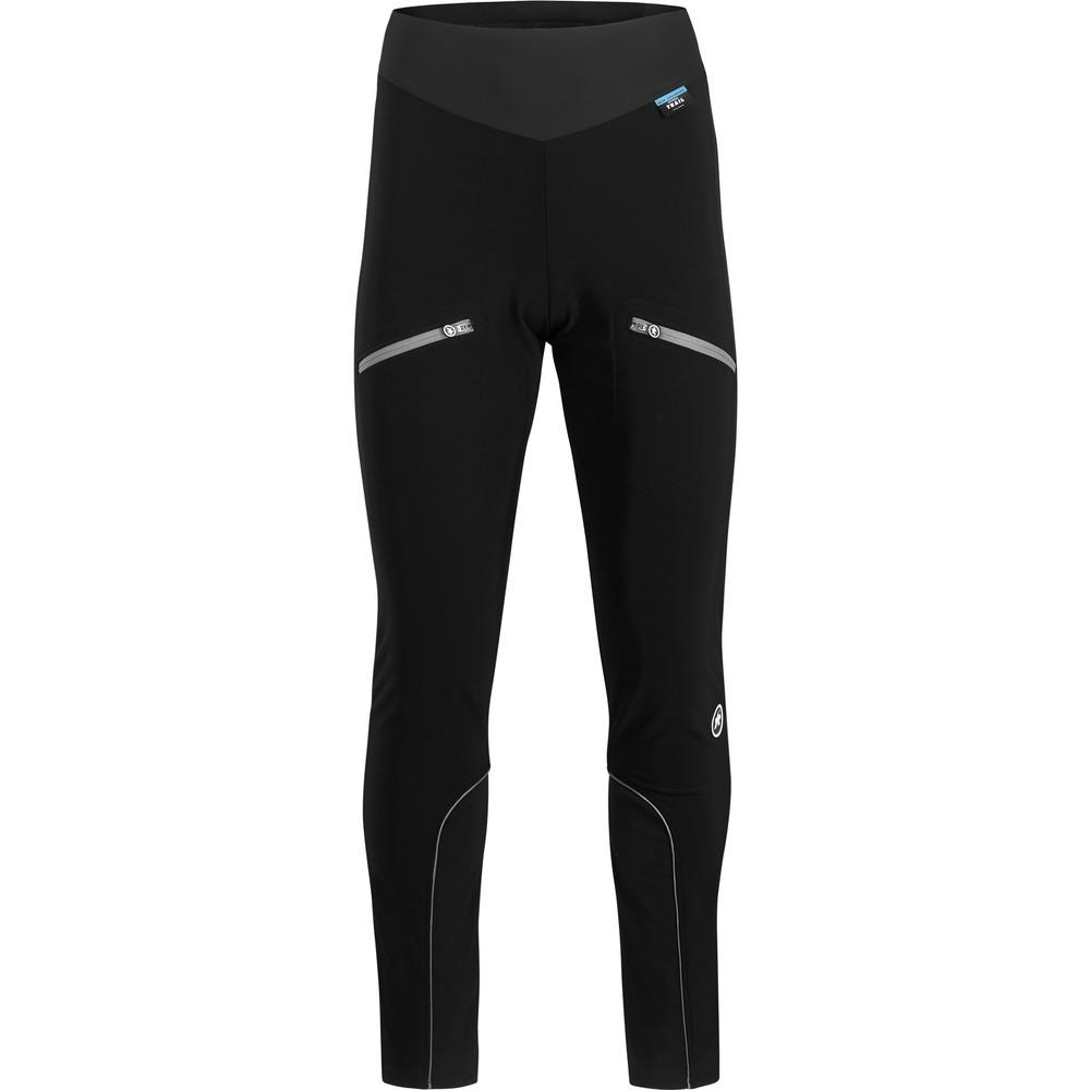 Assos Trail Winter Cargo Pants