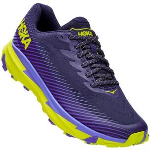 HOKA ONE ONE Torrent 2 Trail Running Shoes