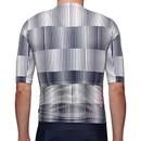 MAAP Pavement Pro Short Sleeve Jersey