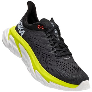 HOKA ONE ONE Clifton Edge Running Shoes