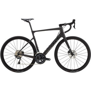 Cervelo Caledonia-5 Ultegra Disc Road Bike 2021