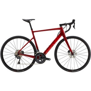 Cervelo Caledonia Ultegra Disc Road Bike 2021