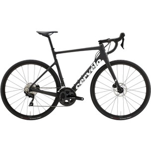 Cervelo Caledonia 105 Disc Road Bike 2021
