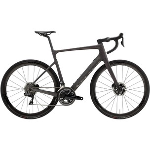 Cervelo Caledonia-5 Dura-Ace Di2 Disc Road Bike 2021