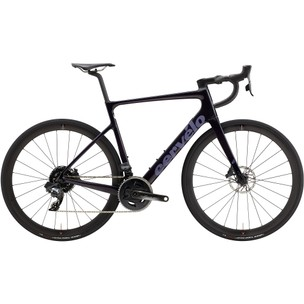 Cervelo Caledonia-5 Force ETap AXS 12-Speed Disc Road Bike 2021