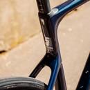 Cervelo Caledonia-5 RED ETap AXS 12-Speed Disc Road Bike 2021