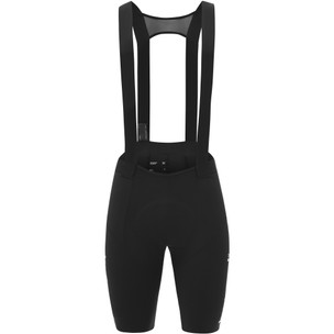 Universal Colours Chroma Bib Short