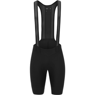 Universal Colours Mono Bib Short