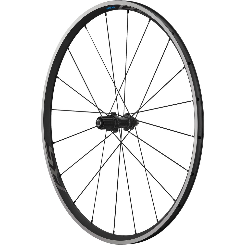 Shimano RS300 Clincher Rear Wheel