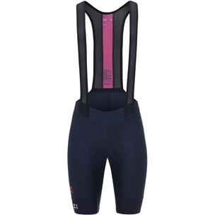 Sigma Sports X Universal Colours Spectrum Bib Short