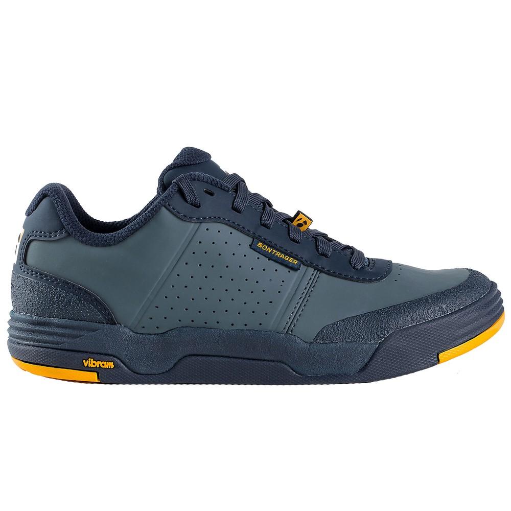 Bontrager Flatline MTB Shoes