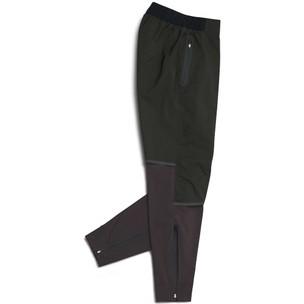 On Running Waterproof Womens Trousers