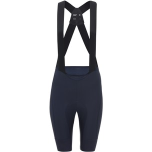 Universal Colours Mono Womens Bib Short