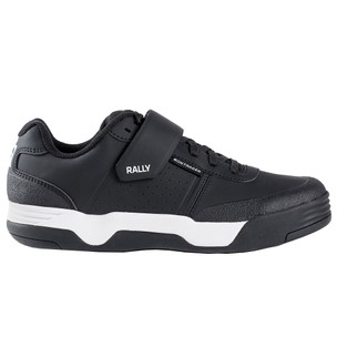 Bontrager Rally MTB Shoes