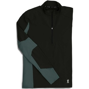 On Running Trail Breaker Long Sleeve Running Top