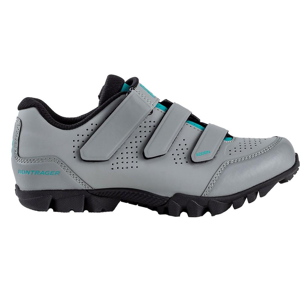 Bontrager Adorn Womens MTB Shoes