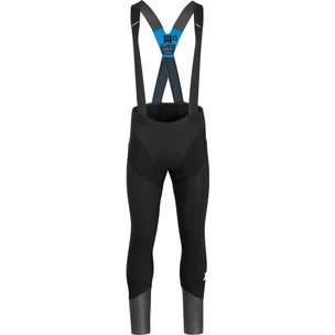 Assos Equipe RS S9 Winter Bib Tight