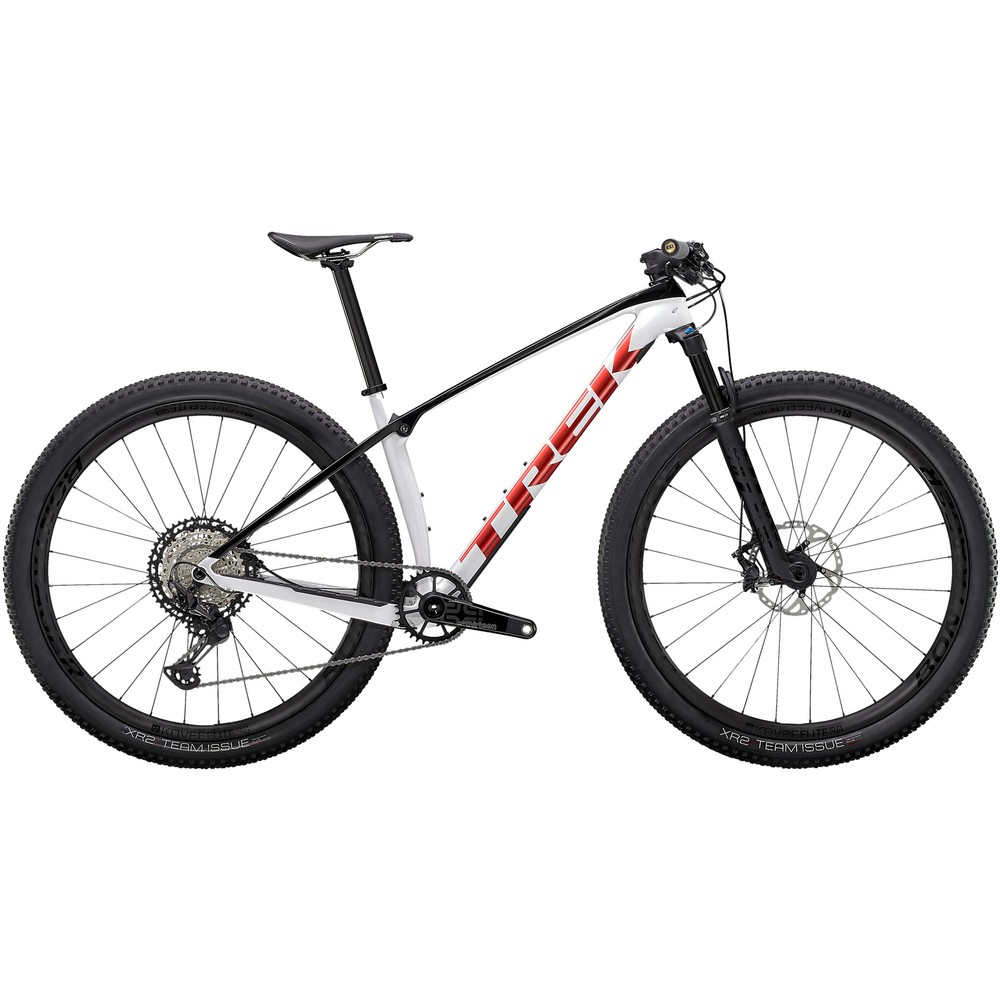 Trek Procaliber 9.8 Mountain Bike 2021