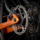 Trek Procaliber 9.8 Mountain Bike 2021
