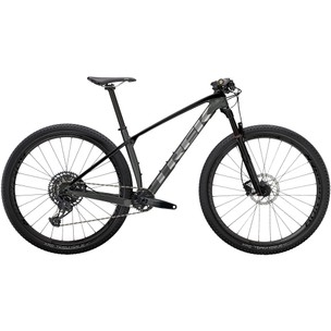 Trek Procaliber 9.7 Mountain Bike 2021