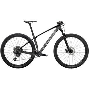 Trek Procaliber 9.7 Mountain Bike 2021