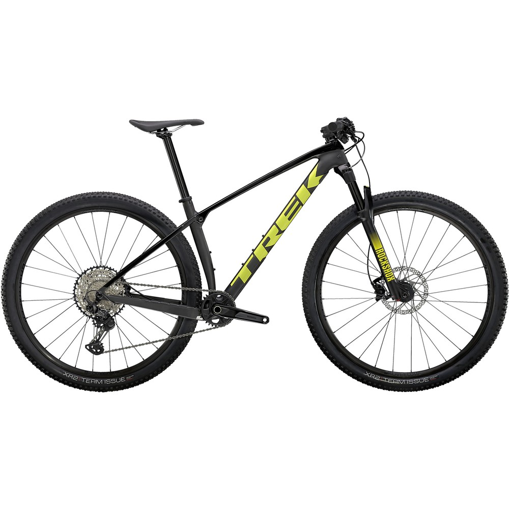 Trek Procaliber 9.6 Mountain Bike 2021