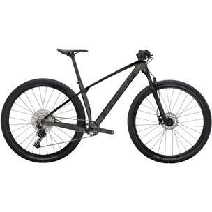 Trek Procaliber 9.5 Mountain Bike 2021