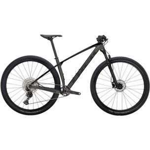 Trek Procaliber 9.5 Mountain Bike 2021