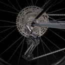 Trek Procaliber 9.5 Mountain Bike 2022