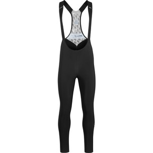 Assos Mille GT Winter Bib Tights No Insert