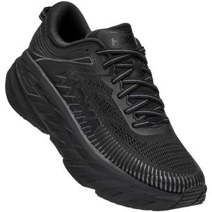 HOKA ONE ONE Bondi 7 Womens Running Shoes