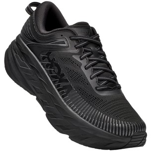 HOKA ONE ONE Bondi 7 Running Shoes