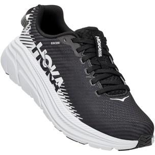 HOKA ONE ONE Rincon 2 Womens Running Shoes