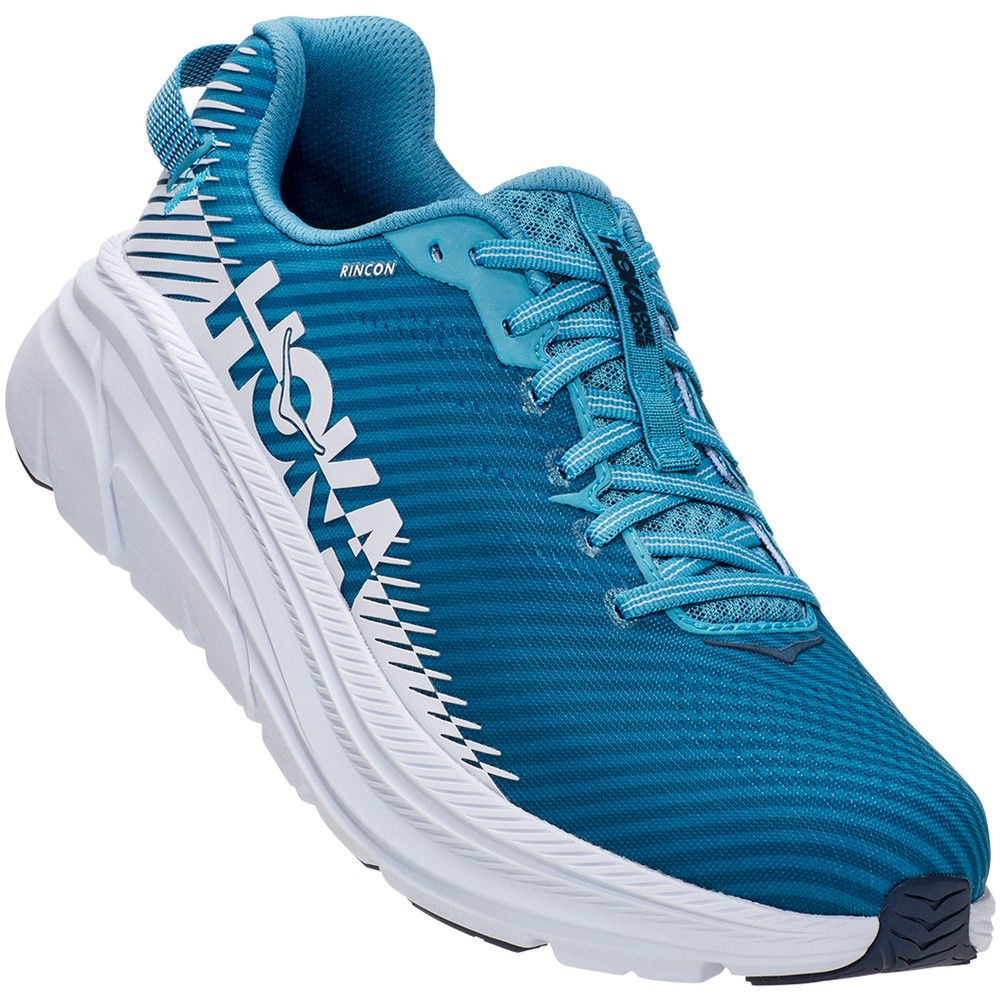 HOKA ONE ONE Rincon 2 Running Shoes
