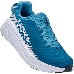 HOKA ONE ONE Rincon 2 Running Shoes