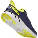HOKA ONE ONE Clifton 7 Running Shoes