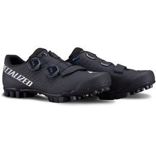 Specialized Recon 3.0 MTB Shoes