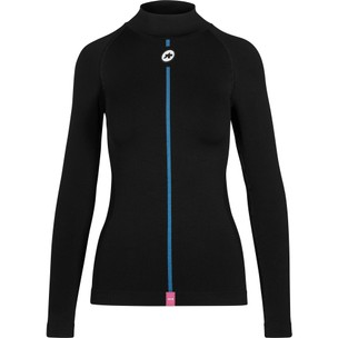 Assos Winter Skin Womens Long Sleeve Base Layer