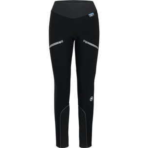 Assos Trail Winter Womens Cargo Trousers