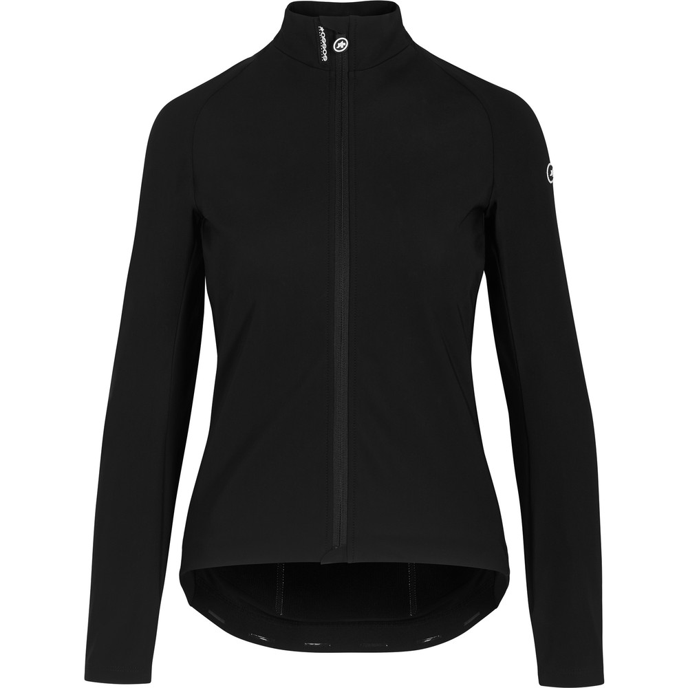 Assos UMA GT Ultraz EVO Winter Womens Jacket