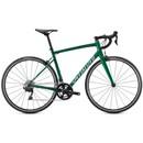 Specialized Allez Elite Road Bike 2021