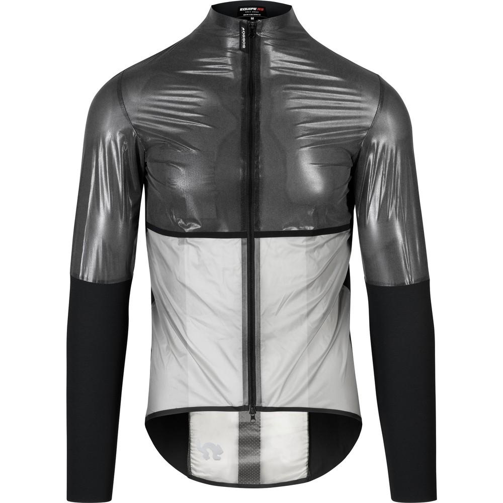 Assos Equipe RS Clima Capsule Jacket