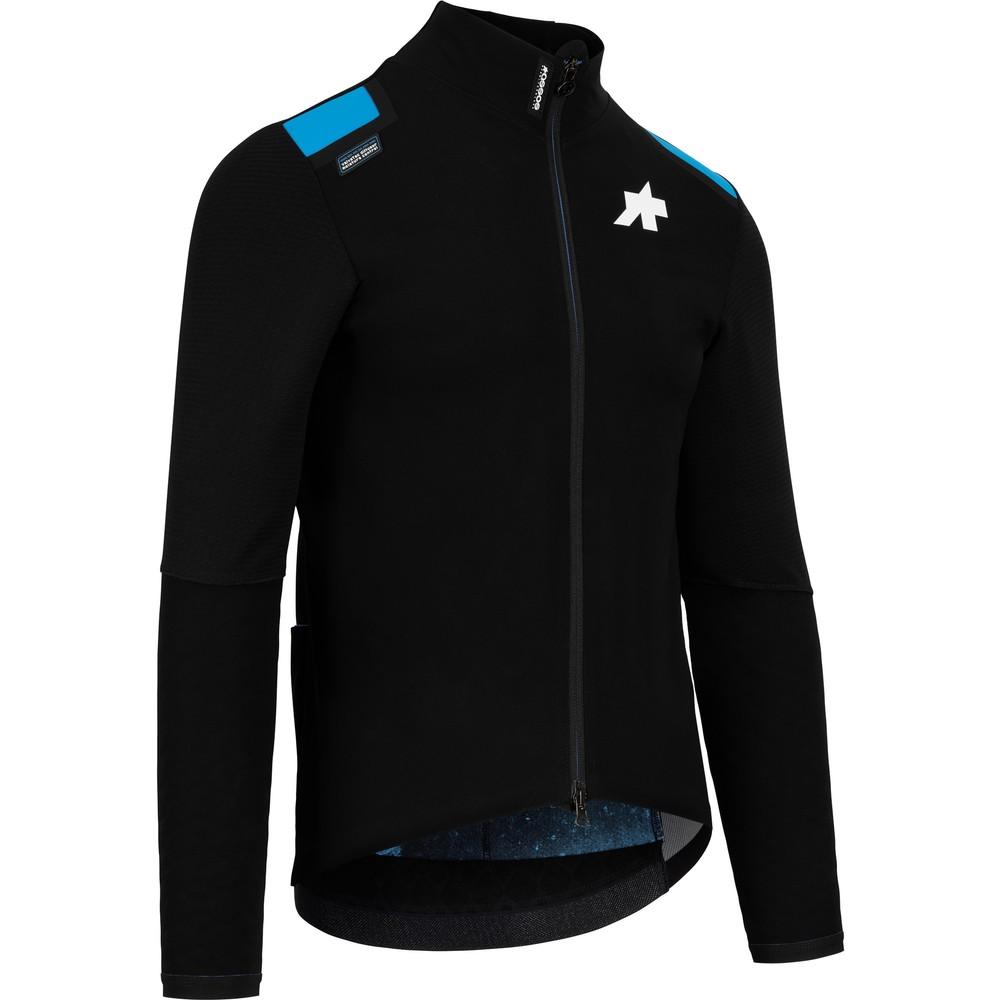 Assos Equipe RS Winter Jacket