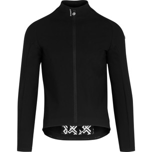 Assos Mille GT Ultraz EVO Winter Jacket