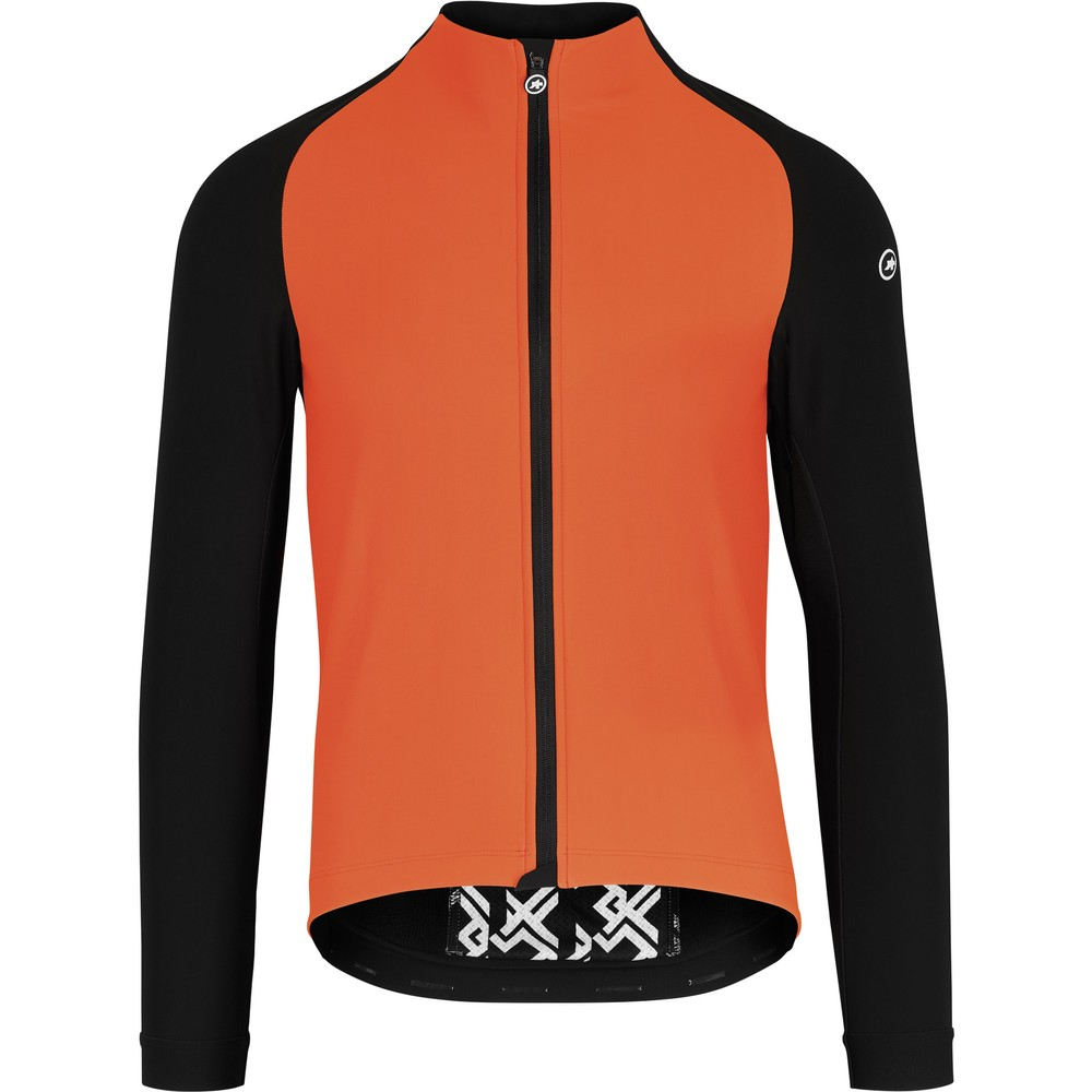 Assos Mille GT EVO Winter Jacket