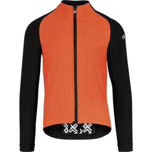 Assos Mille GT EVO Winter Jacket