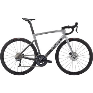 Specialized Tarmac SL7 Expert Disc Road Bike 2021