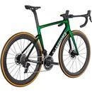 Specialized S-Works Tarmac SL7 RED ETap AXS 12-Speed Disc Road Bike 2021