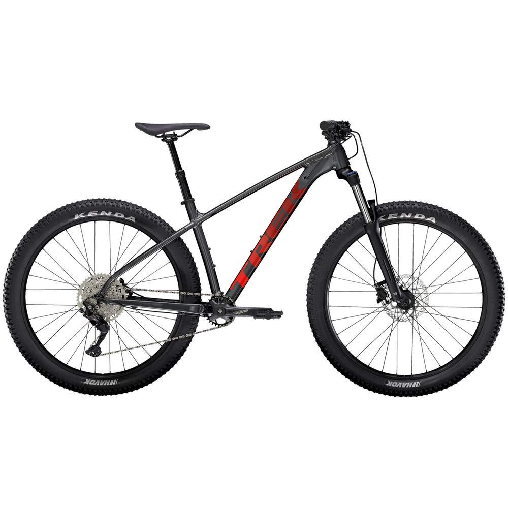 Trek Roscoe 6 Mountain Bike 2021