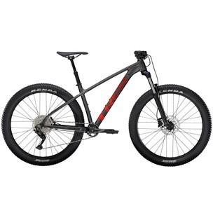 Trek Roscoe 6 Mountain Bike 2021